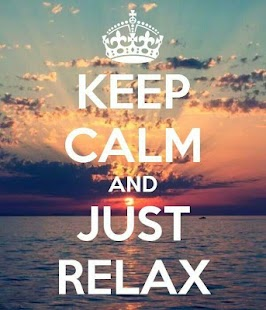 Keep Calm And Wallpaper NEW Apk Download