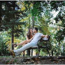 Wedding photographer Ivo Popov (ivopopov). Photo of 19.08.2013