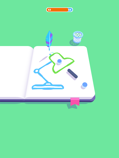 Draw Around screenshot 12