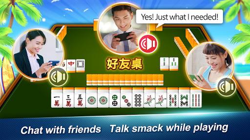 Malaysian Flying Mahjong 1.3.1 3
