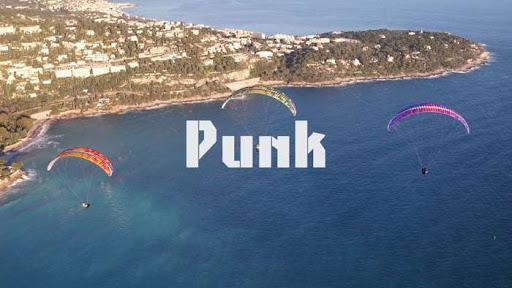 BGD Punk