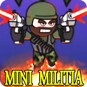 Cheat Doodle Army 2 Mini Militia