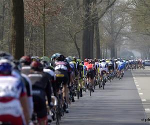 Belgian Cycling neemt belangrijke beslissing: alle jeugd- en amateurwedstrijden worden tot en met 18 april geschrapt