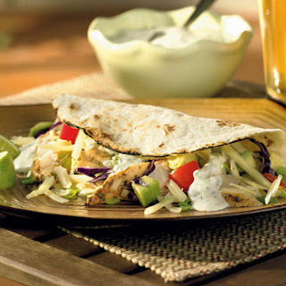 10 best cheddars fish tacos recipes for Best grilled fish taco recipe