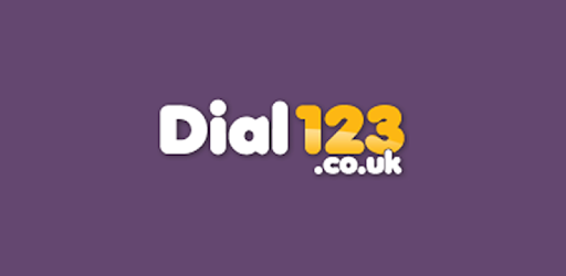 Dial123 1 0 6 apk download for Android • com dial123 dialler