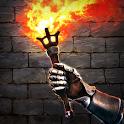 Cryptic Escape icon