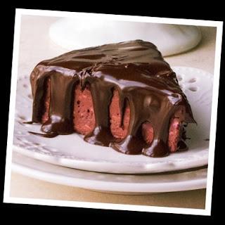 10 Best No Bake Red Velvet Cheesecake Recipes