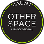 Other Space VR
