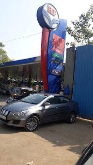 Hindustan Petroleum, Excel Service Station photo 4