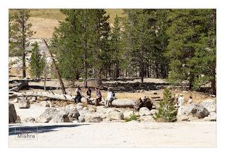 Photo: Eastern Sierras-20120717-721