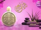 Turath Al Arab
