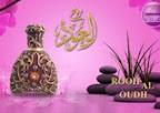 Rooh Al Oudh