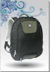 Datalite Laptop Backpack