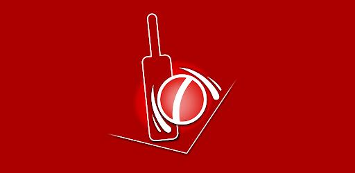 Cricket Playing11 Predictions, Tips & News APK 0