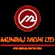 Download Munraj Nidhi Limited For PC Windows and Mac