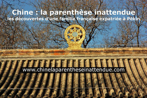 Chine : la parenthese inattendue