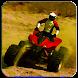 ATV Destroyer