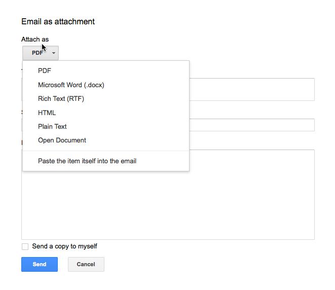 googledrivesharingoptions.jpg