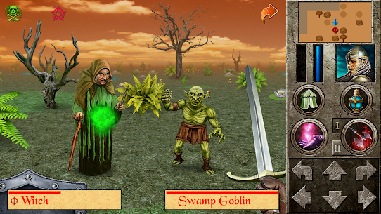 The Quest Apk Download For Android and Iphone 3