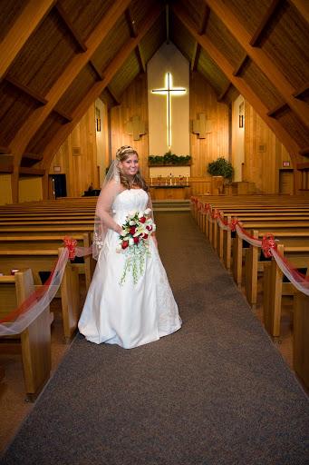 plus#size#wedding#gown