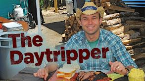 The Daytripper thumbnail