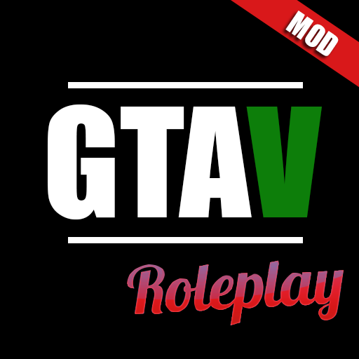 Baixar Mod Roleplay online for GTA 5 para Android