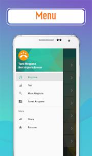 Free Malayalam Ringtones apk download 3
