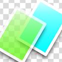 PhotoLayers〜Superimpose, Background Eraser icon