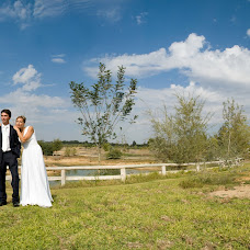Wedding photographer David Magüesín (magesn). Photo of 06.05.2015