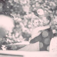 Wedding photographer Jakub Viktora (viktora). Photo of 07.07.2015