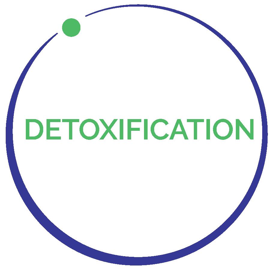 detoxificationimage