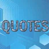 Quotes Quotation All Languages