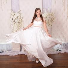 Wedding photographer Kirill Netyksha (KirNet). Photo of 04.04.2017
