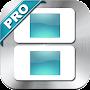 download Retro NDS Pro - NDS Emulator apk
