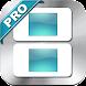 Retro NDS Pro - NDS Emulator