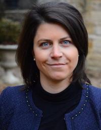 Audrey COLLET NOEL