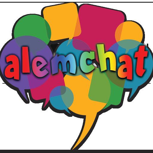 AlemChat