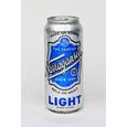Logo of Narragansett Light
