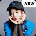Twice Dahyun wallpaper Kpop HD new icon