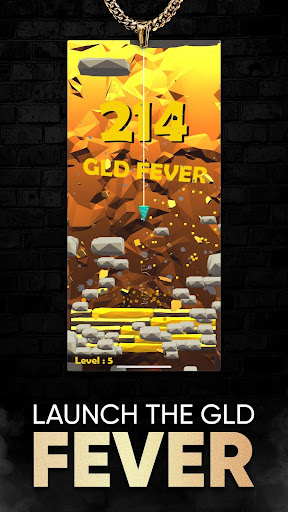 Télécharger Gratuit Gld Digger mod apk screenshots 4