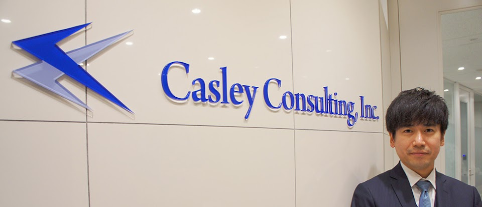 casley-hero_01
