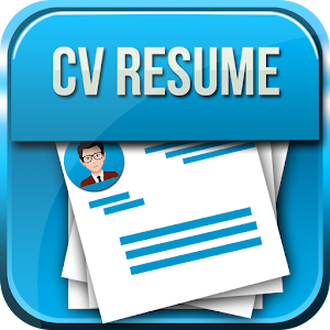 professional resume builder cv maker free 2017