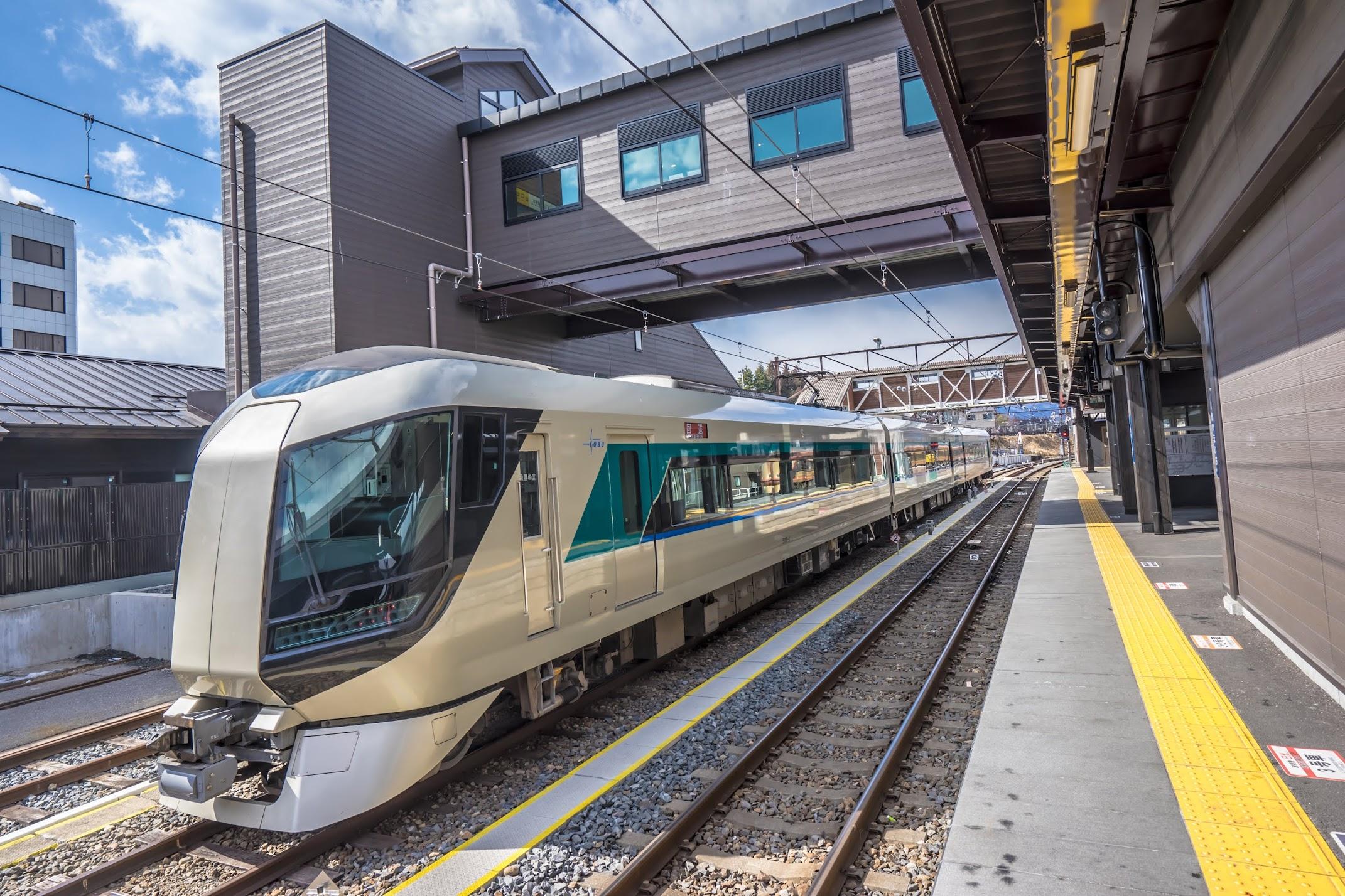 Tobu Railway Revaty1