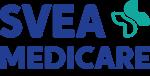 Svea Medicare AB