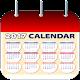 Calendar & Holiday 2017 BD Download on Windows