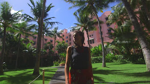Honolulu & Los Angeles thumbnail
