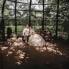 Wedding photographer Maksim Gusev (maxgusev). Photo of 30.08.2018