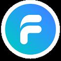 FlipDrive icon