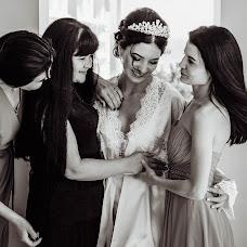 Wedding photographer Aleksey Kozlovich (AlexeyK999). Photo of 23.07.2018