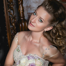 Wedding photographer Ekaterina Gerasimova (gera007). Photo of 22.12.2013